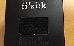 Fizik Bar Tape Superlight Lenkerband