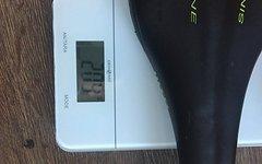 Wtb Sattel WTB Silverado thinline 208g