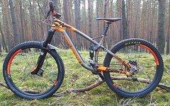 NS Bikes Snnab t1