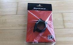 Syntace Microlock Sattelklemme 38 mm