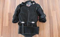 IXS Hammer Jacket Gr. XSS XS/S