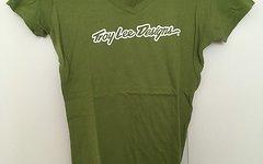 Troy Lee Designs T-Shirt *M*