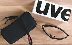 Uvex Unisex Sportbrille Sportstyle 802 V