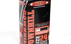 """Maxxis DH 24"""" Schlauch"""