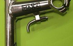"""Maxx Shaft Vorbau 1 1/8"""""""