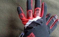 IXS DH - X 5.1  Handschuhe  Gloves  XL  DH FR Neu