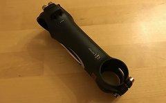 Zipp Service Course Vorbau 110mm