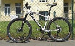 Stevens Bikes Stevens S 6 Hardtail (26'')