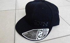 IXS Basic Cap Kappe