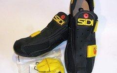 Sidi Rennradschuhe Gr.39(40) - SIDI