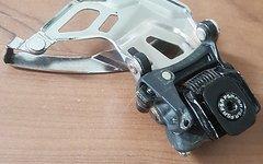 SRAM X7 Umwerfer für Taco Blade Montage Specialized Enduro