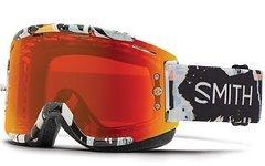 Smith Optics Squad MTB Ripped ChromaPop