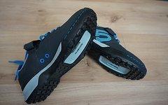 Five Ten KESTREL LACE LADY MTB Schuhe