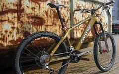 Orange Mountainbikes Uk Orange Zubzero Freeride Hardtail