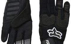 Fox Una-Bomber DH/FR Gloves 2015 Größe L