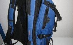 Big Pack Selva22l