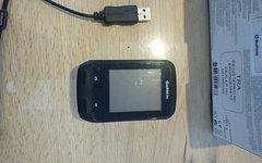 Garmin Edge 510 Navi GPS Computer