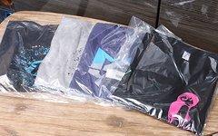 Royal Racing /Kettenwixe T-Shirt Blowoff! 4 Stück zum Preis von 2!