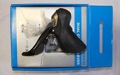 Shimano 105 Schalt-/Bremsgriff STI ST-5700 2 Fach li