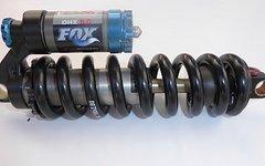 Fox DHX 5.0 COIL (Stahlfeder) 222 mm