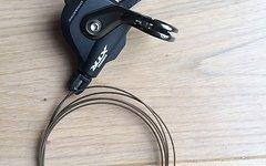 Shimano XTR Schaltgriff Schalthebel SL-M9000 11-fach rechts