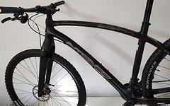 Intense Hard Eddie 29, 8Kg, wunderschönes Bike,