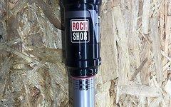 Rock Shox Monarch R NEU!!! 190x51