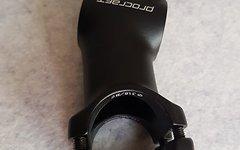 Procraft SL Vorbau / neu / 60mm / 31.8 / 17°