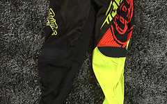 Troy Lee Designs Sprint Pant Elite gr.36