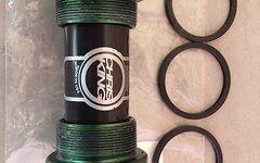Chris King Innenlager ThreadFit 24 Neuwertig ChrisKing 68/73 mm