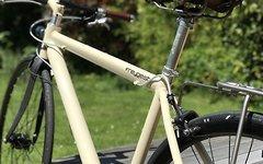Freygeist Pedelec Custom Luxusmodell