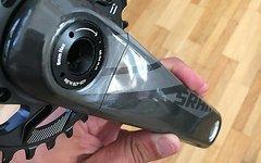 SRAM XO1/XX1/2k Carbon