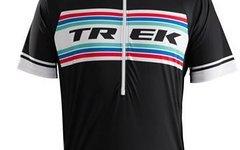 Bontrager Trek Solstice Cycling Jersey UVP € 39,99