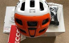 POC Tectal Race MTB Helm