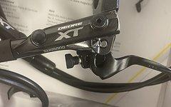Keine Scheibenbremse Bremsadapter Bremswandler Fahrrad MTB Bike Neu Verkauf