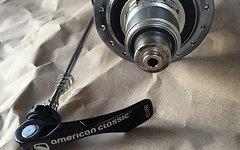 American Classic 225 Disc Sram XD XX1 MTB Rennrad Nabe 135/5