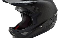 Troy Lee Designs D3 Midnight M *Neu*