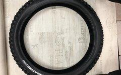 """Kenda 2 Kenda Juggernaut Sport DTC Fatbike Drahtreifen 26"""""""