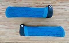 Ergon GE1 Enduro Grips - blau