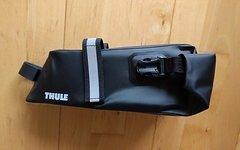Thule Shield Satteltasche (Größe L)