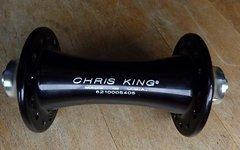 Chris King R45 Road Vorderradnabe, 32 Loch
