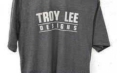 Troy Lee Designs Skyline Jersey Trikot *M*