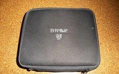 Lupine Pouch Transporttasche Größe L