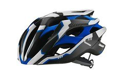 Giant Radhelm REV SM Size 51-55 Race Blue