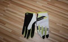 IXS Handschuhe---NEU---