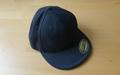 Fox Premiun Fitted Basecap