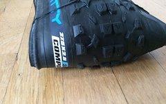 Vee Tire Trax Fatty 27,5 x 2,8 NEU B+