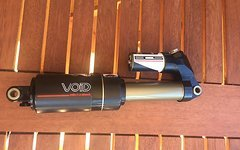 BOS VOID 267x89mm