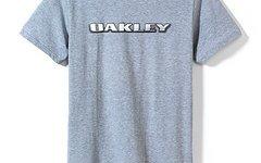 Oakley Village Park T-Shirt S *NEU*