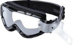 Smith Optics Tearoffs 12er Pack